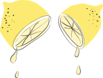 lemons-511479_640