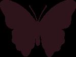 silhouette-2778411_640