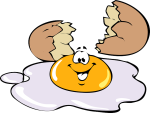 egg-24404_640