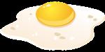 egg-575756_640
