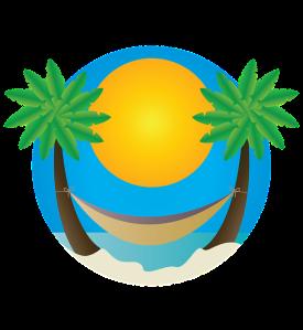 beach-1010428_640