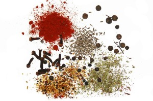 spices-13786_640