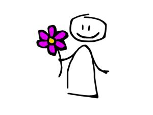 flower-1547395_640