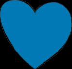 heart-1777678_640