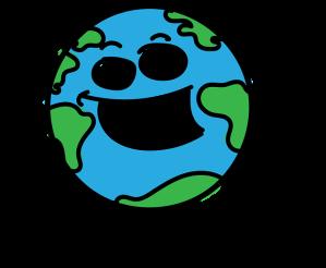 planet-2831514_640
