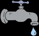 air-water-1295981_640