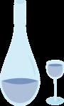 bottle-1441232_640