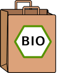 bag-158575_640