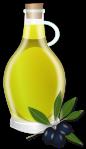 Quelles huiles pour quelle utilisation?